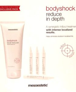 PACK DUO BODYSHOCK LOCAL