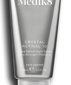 CRYSTAL RETINAL 3 30ML