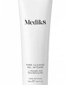 PORE CLEANSE GEL INTENSE