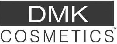 DMK-Cosmetics