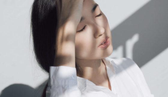 BBGLOW - Tratamiento ANTI - AGING Efecto Maquillaje