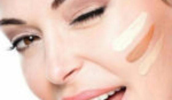 BBGLOW - Tratamiento ANTI- AGING Efecto Maquillaje