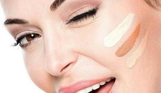 BBGLOW - Tratamiento ANTI- AGING Efecto Maquillaje