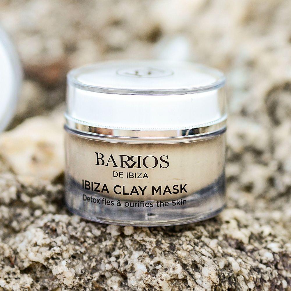 ibiza-clay-mask