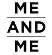 meandme