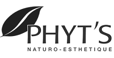 phyts nature