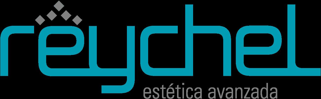 Reychel